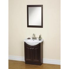Magick Woods 41 Quot Concord Collection Vanity Ensemble At