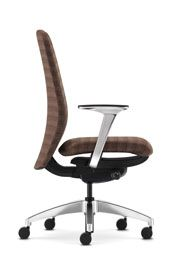 setu task chair i love great chairs for the office task chairs
