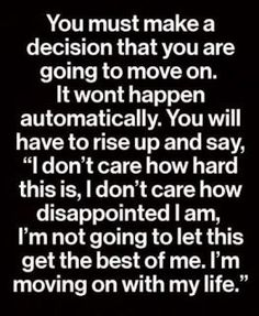 Takes the words right out of my mouth. Great Quotes, Quotes To Live By, Me Quotes, Motivational Quotes, Inspirational Quotes, Super Quotes, Funny Quotes, Inspire Quotes, People Quotes
