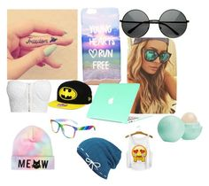 """I WANT THIS SO BAD "" by jmejrose on Polyvore"