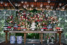 casamento-ao-ar-livre-weddinglab-24