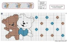 Thrilling Designing Your Own Cross Stitch Embroidery Patterns Ideas. Exhilarating Designing Your Own Cross Stitch Embroidery Patterns Ideas. Baby Cross Stitch Patterns, Cross Stitch Pillow, Cross Stitch For Kids, Cross Stitch Fabric, Beaded Cross Stitch, Cross Stitch Borders, Cross Stitch Baby, Cross Stitch Animals, Cross Stitch Designs