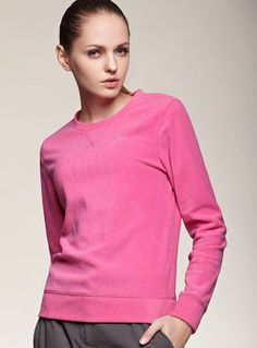 3f0c9beb0a6f 32 Best Tops images   Blouses, Chiffon shirt, Blouses for women