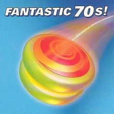Various #artists : fantastic 70s #(2cds) #(1998),  View more on the LINK: 	http://www.zeppy.io/product/gb/2/301770831727/
