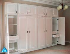 Custom Furniture & Sauna Gallery | Custom Furniture Makers