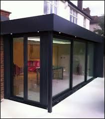Image result for contemporary conservatory