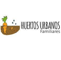 #Alcobendas ABIERTO PLAZO DE SOLICITUD DE HUERTOS URBANOS ecoagricultor.com