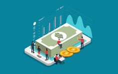 If you are looking for ways to boost up the mobile app revenue stats, here is an ideal article for you. Read here and know more. App Marketing, Digital Marketing, Mobile Gadgets, App Development Companies, Mobile Application, Inevitable, Tips, Activities, Mobile Phones