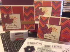 October D1663 Close To My Heart Stamp and cricut cartridge