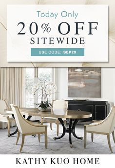 *20% off sitewide ends midnight, September 6th. Discount does not apply to Warehouse Sale items,gift cards or previous purchases. Additional exclusions may apply.