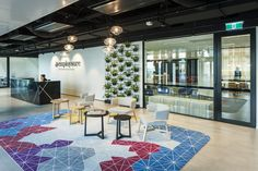 employsure-office-design-2-1200x800.jpg (1200×800)