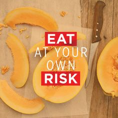 8 Things Food-Safety Experts Never Eat | Health and Fitness by Aimee
