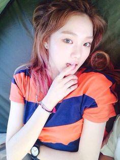 Korean Actresses, Korean Actors, Actors & Actresses, Kim Bok Joo Lee Sung Kyung, Lee Sung Kyung Photoshoot, Korean Girl, Asian Girl, Dramas, Weightlifting Fairy Kim Bok Joo
