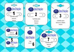 Cartelas para semijoias e bijuterias.temos vários modelos e fazemos personalizados. visite nossa loja www.jotacriacoes.com