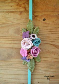#AmayaTocados Blog, #velo frances,..#hair,  #invitada, #bridal #wedding , #moda, #complementos, #chic, #boda, #fiesta, #moda, #invitadaperfecta, #flor, #Verano, #accesorios, #wedding, #accesorio, complemento, #andalucia, #artesania, #cinturon, #flores, #velvet, #porcelana,  #terciopelo