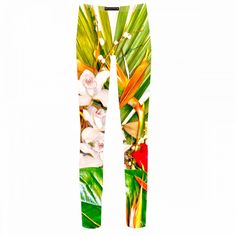 Wild legs Take My Money, Legs, Outdoor Decor, Leggings, Clothing, Home Decor, Outfits, Decoration Home, Room Decor