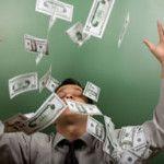 Oración Para Ganarse la Lotería con Cuatro Pasos de Poder | Sistema Ganar La Loteria Home Jobs, Investing, How To Make Money, Organization, Angeles, Tips, Wealth, Canela, Vestidos