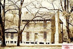 Sam Davis Home and Museum