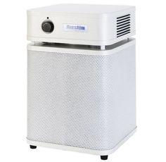 HM 200 HealthMate Junior Air Purifier Color: White  http://www.babystoreshop.com/hm-200-healthmate-junior-air-purifier-color-white/