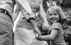 10 τρόποι να καλλιεργήσετε καλή συμπεριφορά στα παιδιά σας χωρίς τιμωρία!