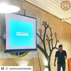 Growth hacking talk by from at Commune! Attendees gained an insight into growth hacking and growth marketing! Growth Hacking, Competitor Analysis, Growth Mindset, Entrepreneurship, Awesome, Amazing, Insight, This Is Us, Marketing