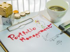 Considerations: Choosing Portfolio Management Service If you are considering the prospects of hiring a portfolio management service, there are a few things you need to keep in mind to make a logical...