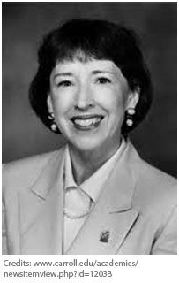 Diane Carlson Evans, Vietnam War Nurse & Founder and President of Vietnam Women's Memorial Foundation – (1946 to Present) – served as surgical nurse in the surgical and burnt unit of the 36th Evacuation Hospital in Vung Tau and in the 71st Evacuation Hospital in Pleiku.