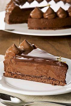 Greek Cookbook, Food Styling, Tiramisu, Greek Beauty, Food And Drink, Keto, Sweets, Chocolate Cakes, Cooking