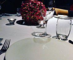 Dinner time  by catarinasilva8