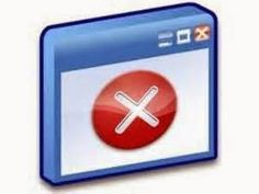 Dealing with Outlook Not Responding Error in Ms Outlook 2013  http://data-recovery-industry.blogspot.com/2014/07/dealing-with-outlook-not-responding.html