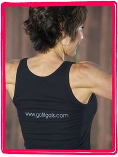 weight training for women over 50 | Today your Go Fit Gals chat about how toTrain Like a Beast & Look Like ...