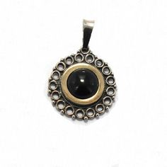 Joyeria Plata y Azabache Artesania Galicia Home Page Silver and Black Jet Crafts Jewelry Crafts Tax Free, Gold Work, Jewelry Crafts, Washer Necklace, Jet, Arts And Crafts, Traditional, Jewels, Sterling Silver