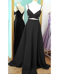 Grad dresses, homecoming dresses, sexy dresses, cute dresses for party, for Grad Dresses Short, Backless Prom Dresses, Black Prom Dresses, Homecoming Dresses, Sexy Dresses, Formal Dresses, Dress Black, Cute Dresses For Party, Evening Gowns