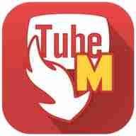For linux tubemate pc TubeMate 3.4.3.1272