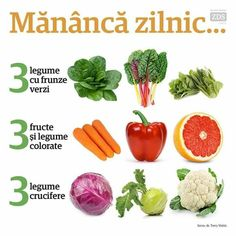 Health And Nutrition, Health Fitness, Dory, Metabolism, Good To Know, Cantaloupe, Stuffed Peppers, Vegetables, Healthy