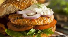 Como fazer a famosa maionese verde (temperada com ervas) das hamburguerias