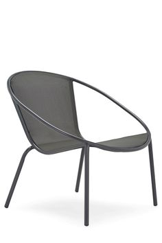 146 best modern outdoor furniture images chairs gardens rh pinterest com