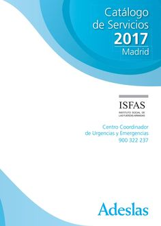 ISFAS 2017