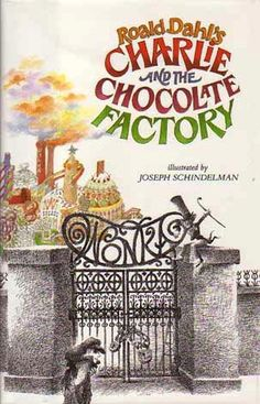 """1964 