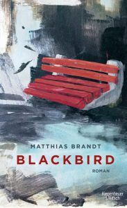 Buy Blackbird: Roman by Matthias Brandt and Read this Book on Kobo's Free Apps. Discover Kobo's Vast Collection of Ebooks and Audiobooks Today - Over 4 Million Titles! The Beatles, Thriller, Dk Publishing, Reading Projects, Book Logo, Book Photography, Book Club Books, Book Recommendations, Lyrics