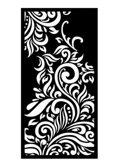 dxf file ( DXF panel ), metal wall art Glass Partition Designs, Glass Design, Silhouette Curio, Dog Silhouette, Metal Walls, Metal Wall Art, Alpona Design, Cnc Cutting Design, Door Gate Design