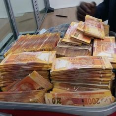 MONEY SPELLS IN PRETORIA 63 437 5539 Money spells that work Unlock riches with money spells that work that can be cast on a muthi, amulet, lucky charm, talisman or magic rings