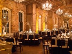 Melrose Knitting Mill Raleigh And Other Beautiful Durham Wedding Venues Detailed Info Prices Photos For North Carolina Reception Locations