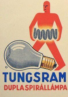 Afbeeldingsresultaat voor tungsram