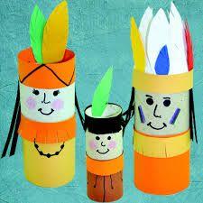 αποκριατικες κατασκευες για παιδια δημοτικου - Αναζήτηση Google Art For Kids, Crafts For Kids, Arts And Crafts, Carnival Crafts, Toddler Activities, Kids Playing, Indiana, Hobbit, Children