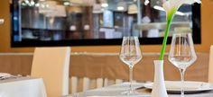 Consultoria para Hotéis, Bares e Restaurantes: Dicas para montar um restaurante de sucesso
