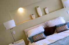 Sally Lee by the Sea Coastal Lifestyle Blog: Feng Shui for Serenity in the Bedroom