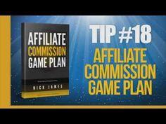 Affiliate Marketing Tip #18: Offer a Free Membership