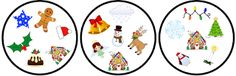 FUNGLISH: Dobble Home Learning, Matching Games, Cowls, Teaching, Education, Educational Games, Projects, Learning Games, Studying