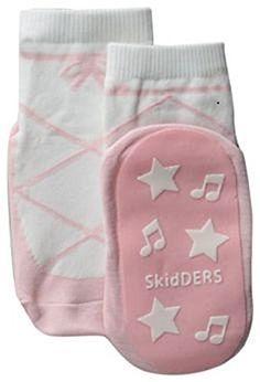 459415cb6 967 Best Baby Girl Socks images